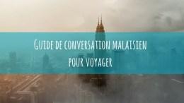 guide conversation malaisien pdf