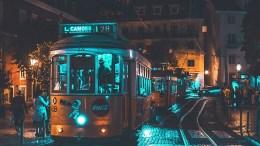 que faire a Lisbonne - photo