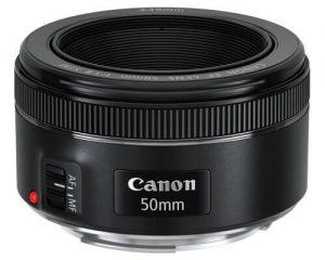 mejores objetivos canon 750d (2)