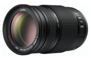 mejores objetivos lumix g80 (3)