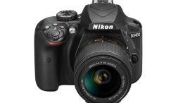 mejores objetivos para nikon-d3400