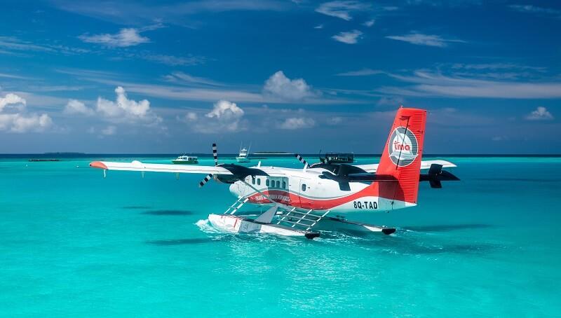 quoi voir aux maldives
