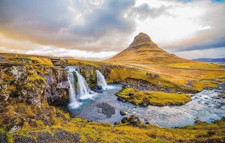 que faire en islande