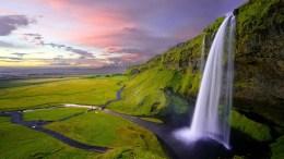 sites incontournables islande