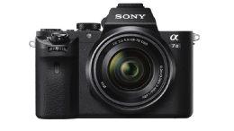 Quale obiettivo scegliere per Sony A7II