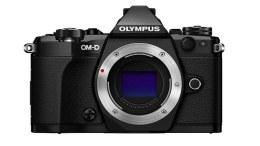 Die besten Objektive für Olympus OM-D E-M5 Mark II