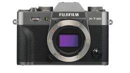 De beste Lenzen voor Fujifilm X-T30