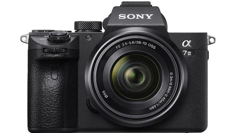 De beste Lenzen voor Sony a7 III