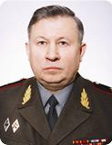 Boris K. Ratnikov