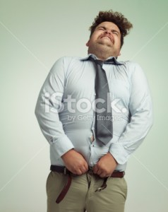 stock-photo-45018200-willing-his-pants-closed