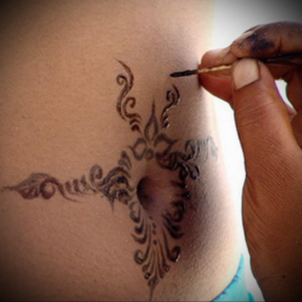 как сделать временные татуировки временные татуировки какие они