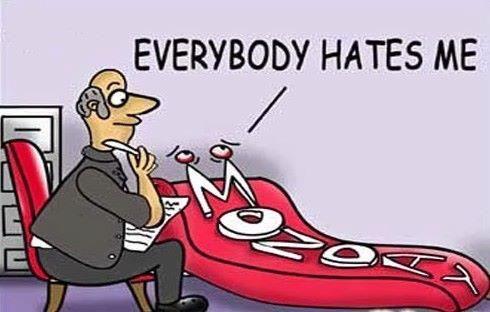 66566-monday-everybody-hates-me.jpg