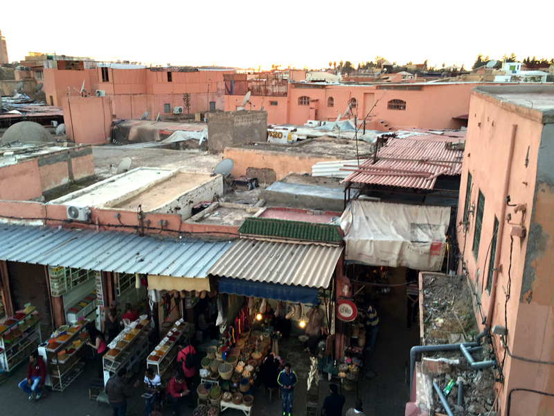 25Nov15Marrakesh3