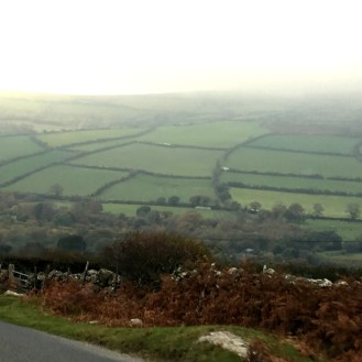 29Nov15Dartmoor11