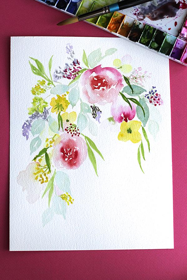 13Mar16Watercolour