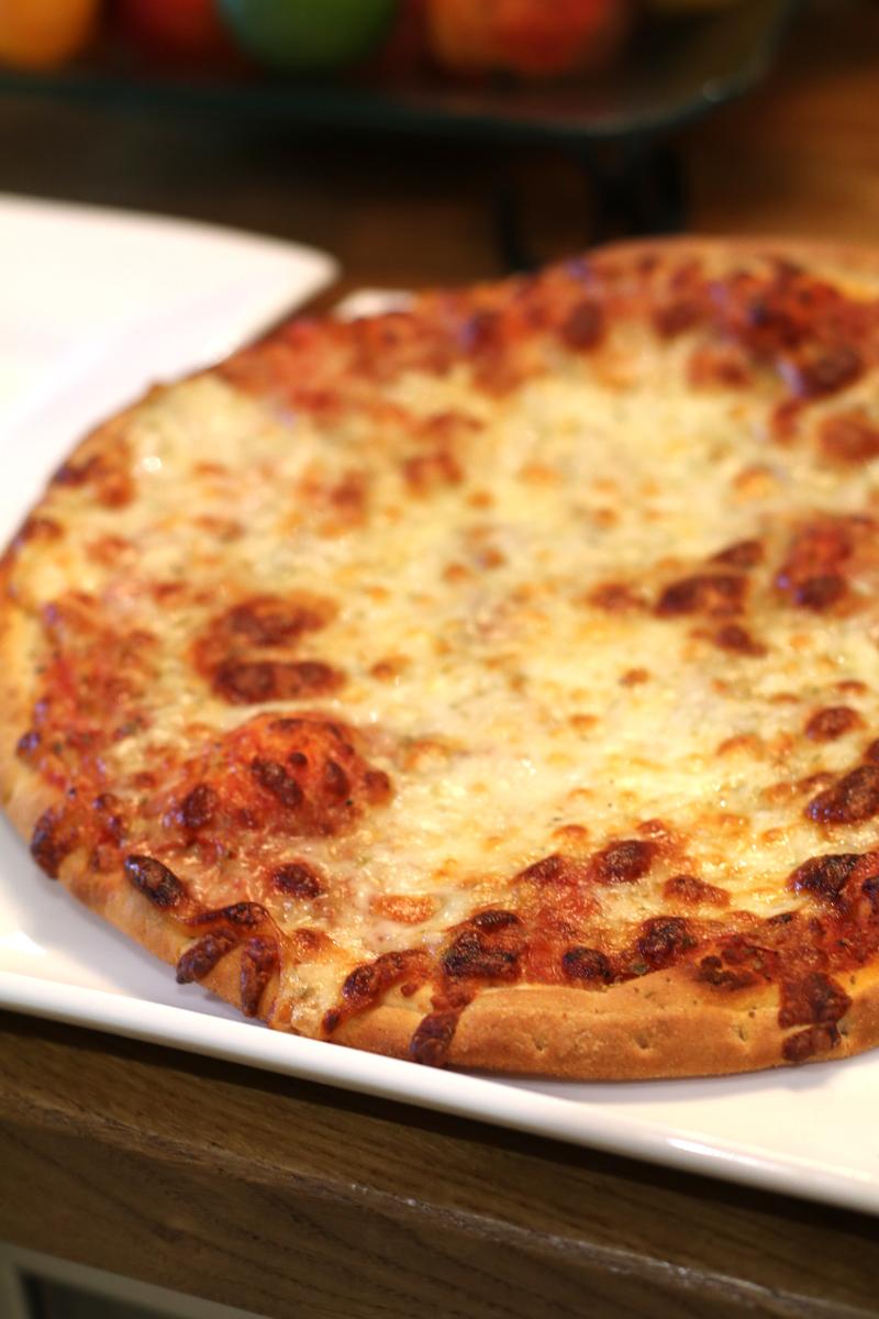 27June17Pizza2