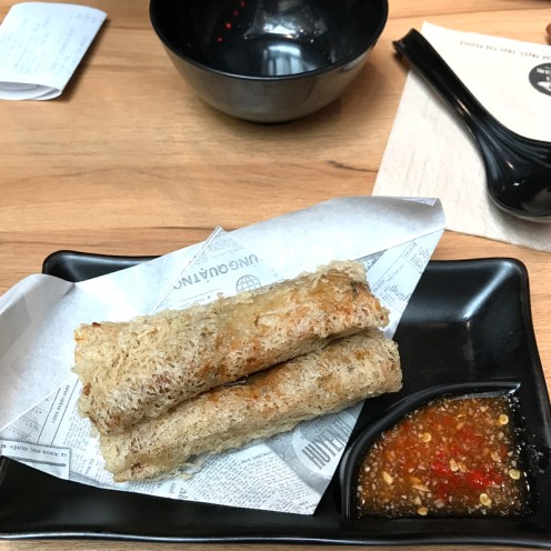25Aug18Lunch1