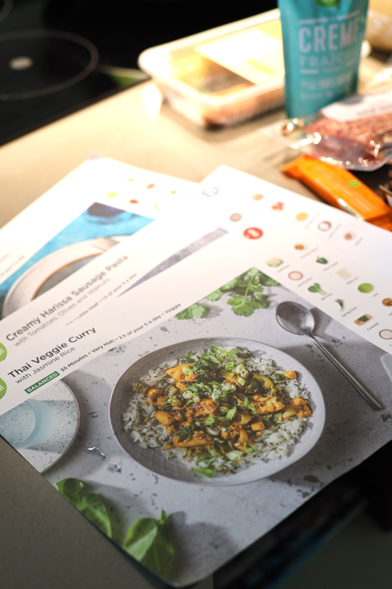 30Dec19Hellofresh5