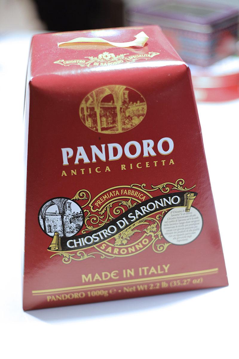08Jan21Pandoro2