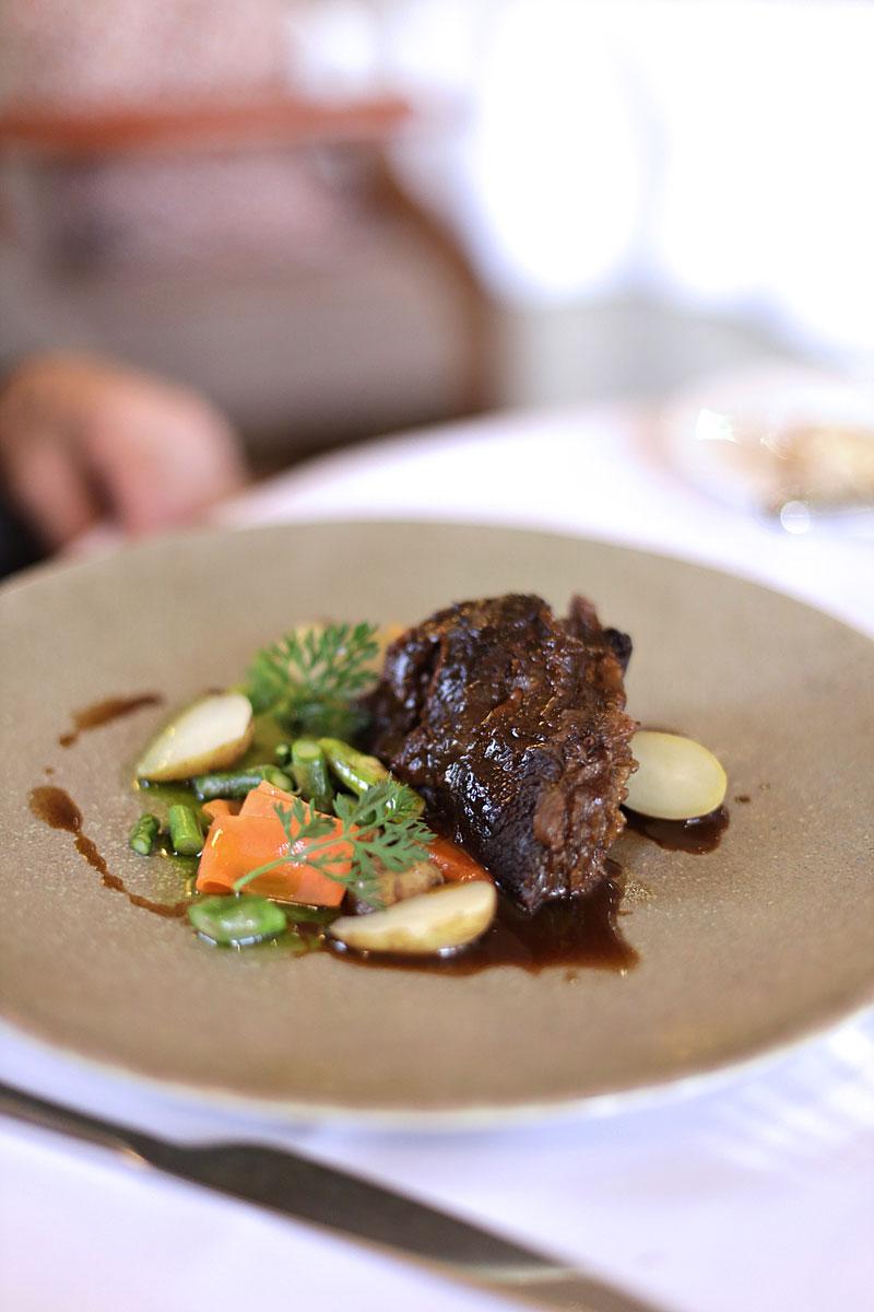 19June21Restaurant8