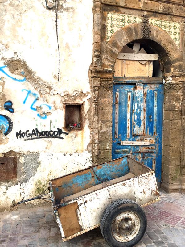 22Nov15Morocco8