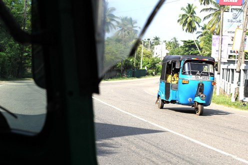 03Jan16Srilanka2
