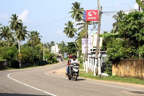 03Jan16Srilanka3