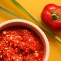 Hot hot hot! Alles wat je altijd al wilde weten over sambal