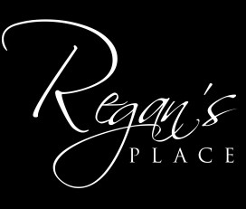 Regan's Place