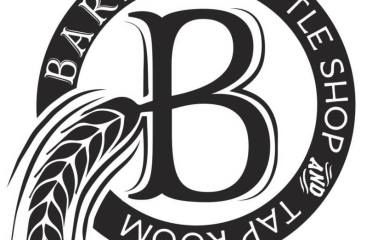 Barley Bottleshop & Taproom
