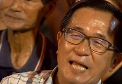 選前 扁:韓若當選高雄變悲情城市,是要逼迫我再次北漂嗎?  選後 會不會兌現北漂諾言大家都在看