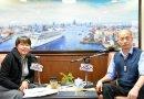 愛與包容不是縱容 韓國瑜競選總部:委託律師提告黃光芹、賴坤成
