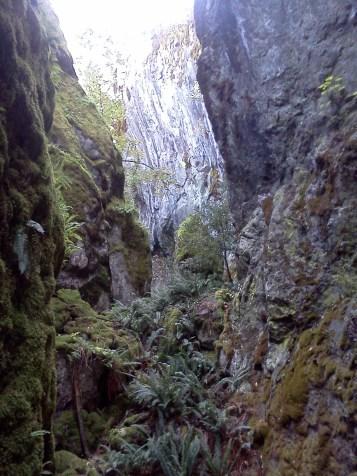 bc canyon 7