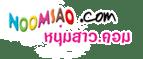 noomsao.com logo