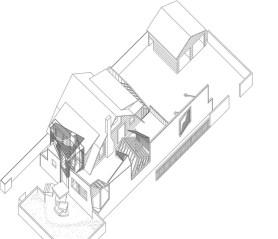 nomu-gehry-house-santa-monica-07