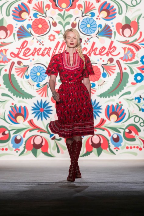 LenaHoschek-0091