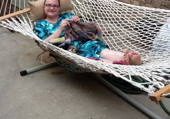 2012-06-23-Sitting-Outside