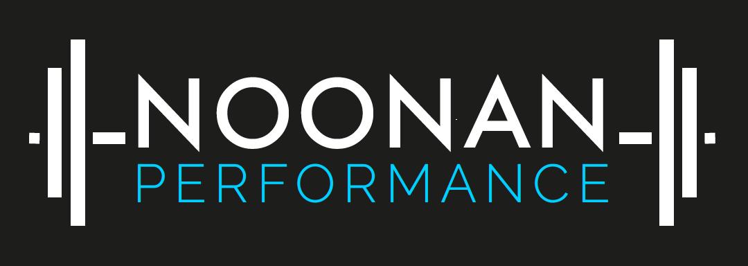 Noonan Performance