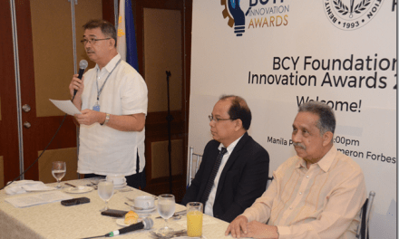 DOST programs help entreps yield more innovative products and services