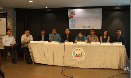 PRE-39th Annual Scientific Meeting Press Conference idinaos