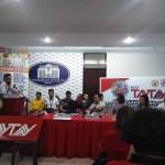 Bulacan tanging hadlang para maging Garments Capital ng Bansa ang Taytay