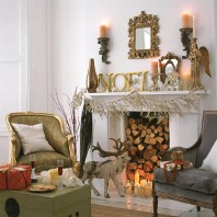 fireplace-decoration-ideas-for-christmas-121
