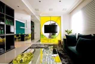 room-decor-ideas-home-decor-trends-2017-get-the-yellow-sunshine-on-home-interiors-luxury-interior-design-color-trends-2-603x405