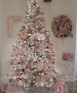 victorian-christmas-tree-inspiration-for-my-shabby-chic-tree-im-using-white-fur-now-but-id-love-to-find-this-gorgeous-pink-tree-skirt