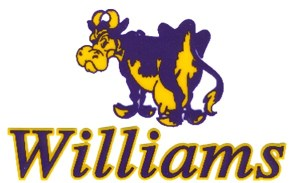 Williams College Ephs