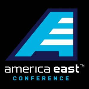 Hartford and Vermont will contend for the America East Conference Tournament crown on Saturday morning in Albany, New York. (Photo Credit: AmericaEast.com)