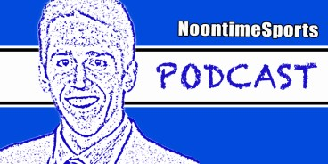 noontime-sports-podcast