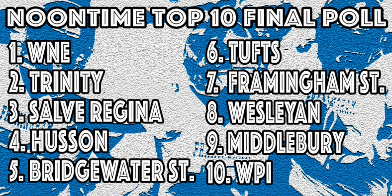 noontime-top-10-final