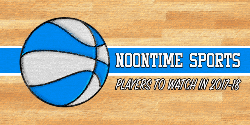 BB Players to Watch
