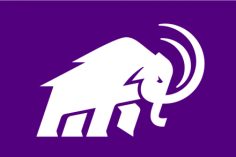 Mammoths-logo-flex-callout-reversed-1000x600